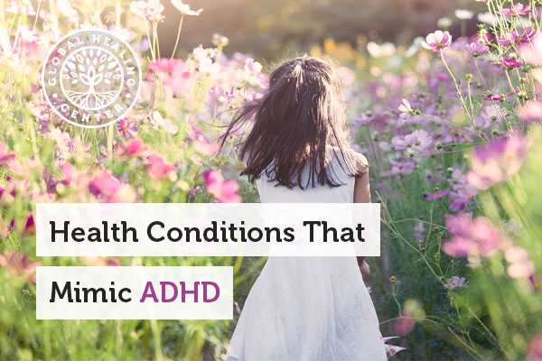 conditions-that-mimic-adhd