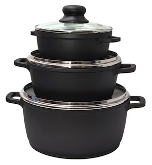 cookware_small