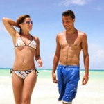couple-beach-150x150