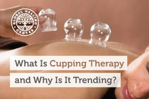 cupping-therapy-blog-300x200