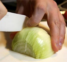 cutting_onion