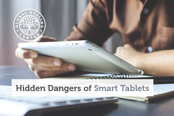 dangers-of-smart-tablets