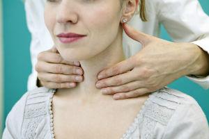 doctor-thyroid