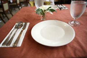 empty-dinner-plate.jpg