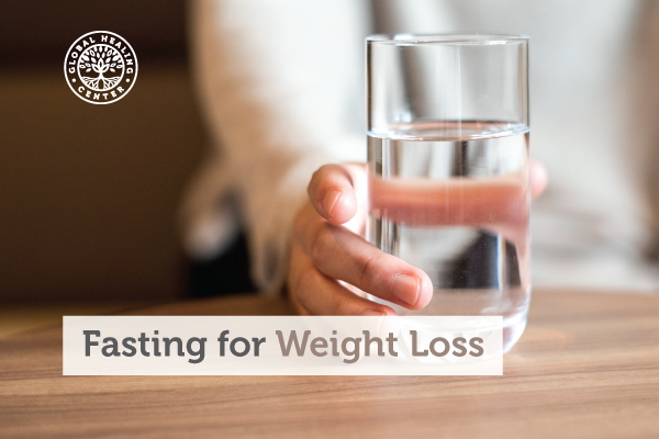 fasting-for-weight-loss