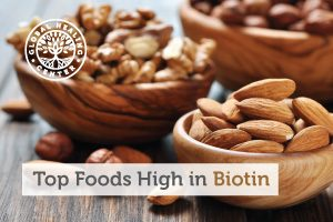 food-high-in-biotin-blog-300x200