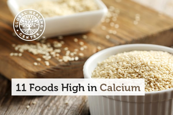 foods-high-in-calcium