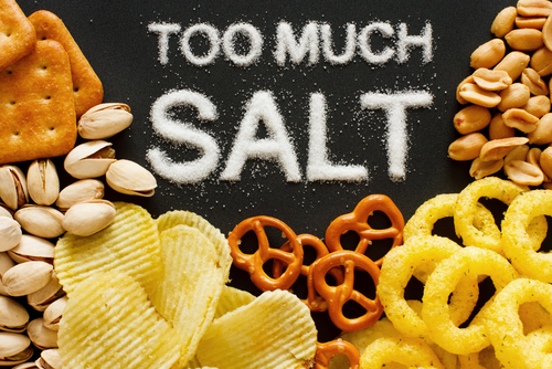 foods-high-in-sodium