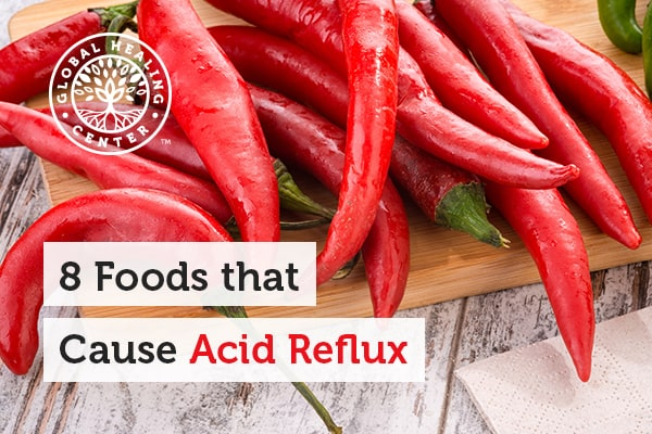 foods-that-cause-acid-reflux