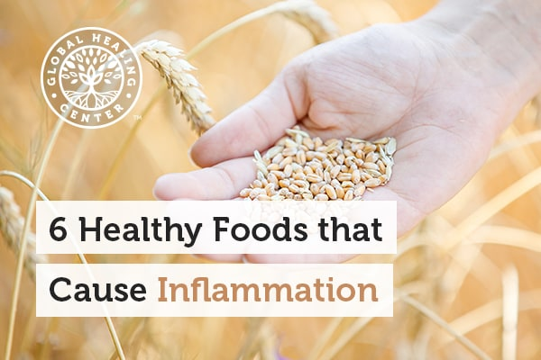 foods-that-cause-Inflammation