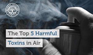 harmful-toxins-blog-300x178