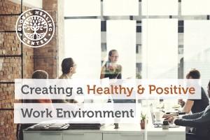 Healthy-Work-Environment-300x200