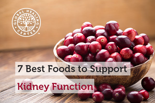kidney-function