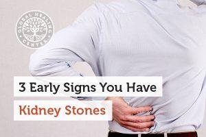kidney-stones-blog-300x200