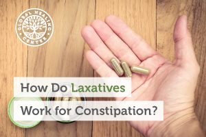 laxatives-for-constipation-blog-300x200
