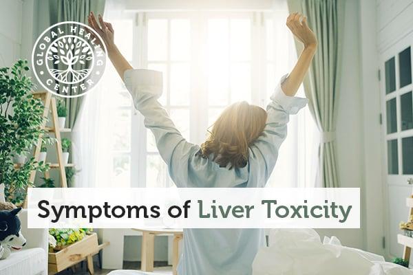 liver-toxicity