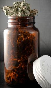 medicinal-cannabis