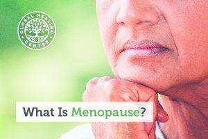 menopause-blog-300x200