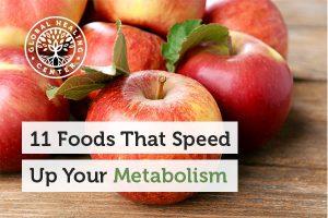 metabolism-300x200