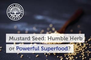 mustard-seed-b-300x200