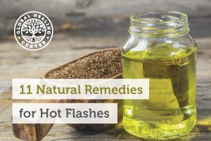 natural-remedies-for-hot-flashes-blog-300x200