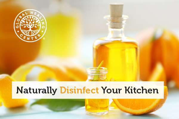 naturally-disinfect-your-kitchen