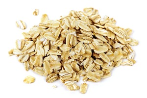 oats-small