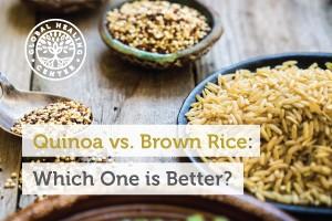 Quinoa-rice-blog-300x200