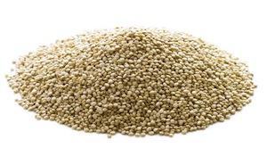 quinoa-small