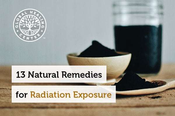 radiation-exposure