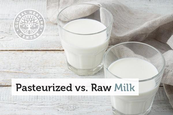 raw-milk-vs-pasteurized-milk