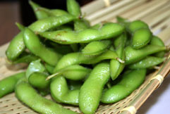 soy-beans1