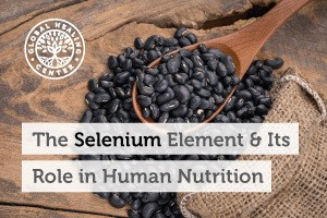 the-selenium-element-and-its-role-in-hman-nutrition-Blog-300x200