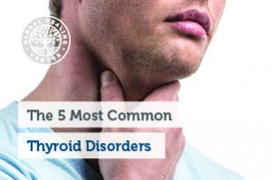 thyroid-disorders-blog-300x199