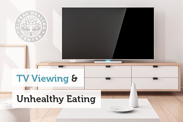 tv-viewing-and-unhealthy-eating