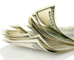 u.s.-money