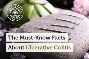 ulcerative-colitis-blog--300x200
