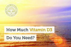 vitamin-d-blog-300x200