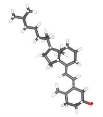 vitamin-d-strand