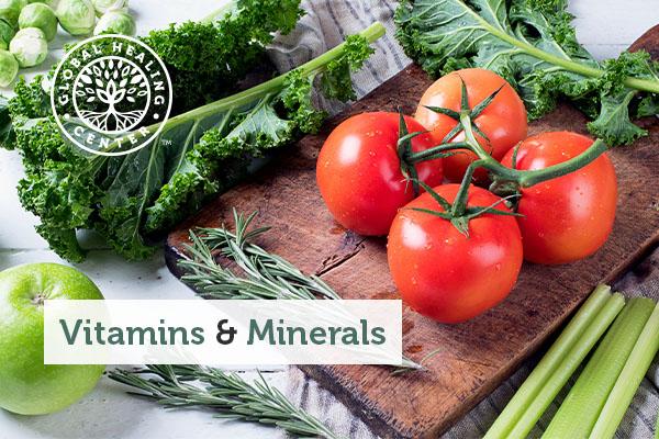 vitamins-minerals