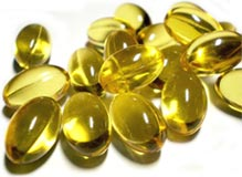 vitamins_03