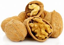 walnuts_01