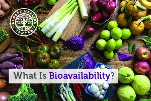 what-is-bioavailability-blog-300x200