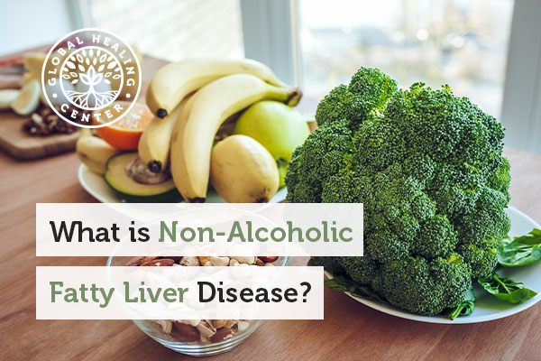 what-is-non-alcoholic-fatty-liver-disease