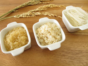 wheat-products-gluten