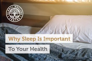 why-sleep-is-important-blog-300x200.jpg