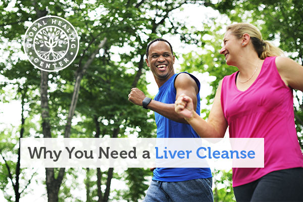 why-you-need-a-liver-cleanse