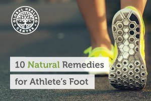 10-natural-remedies-for-athletes-foot-300x200