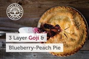 3-layer-goji-blueberry-peach-pie-300x200