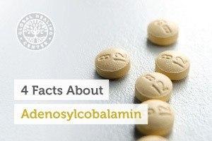 4-facts-about-adenosylcobalamin-Blog-300x200